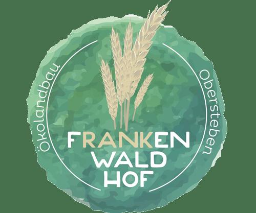 Frankenwaldhof