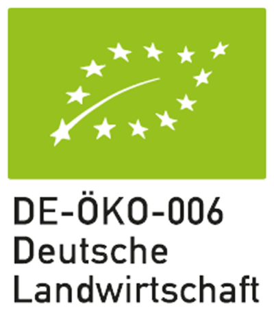 bioland-de-oeko-006